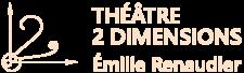 Théâtre 2 Dimensions